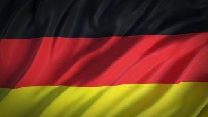 https://pixabay.com/de/flagge-deutschland-flagge-1060305/