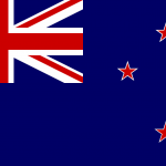 https://pixabay.com/de/flagge-neuseeland-nationalen-28594/