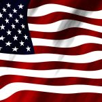 https://pixabay.com/de/fahne-flagge-wehen-wind-flattern-75047/