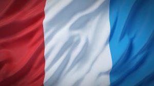 https://pixabay.com/de/frankreich-flagge-nationalflagge-1058699/