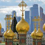 https://pixabay.com/de/russland-moskau-kremel-religion-3089967/