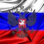 https://pixabay.com/de/russische-flagge-russische-wappen-1168870/