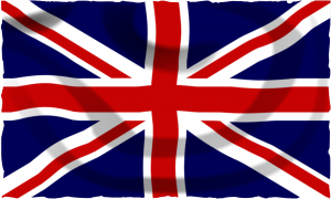 https://pixabay.com/de/union-jack-gro%C3%9Fbritannien-british-2031255/
