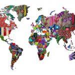 https://pixabay.com/de/weltkarte-l%C3%A4nder-kontinente-bunte-1670586/
