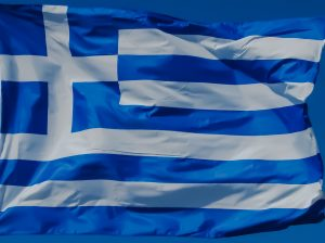 https://pixabay.com/de/griechenland-land-nation-griechisch-1759367/