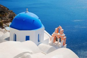 https://pixabay.com/de/santorini-griechenland-kirche-insel-1972883/