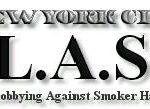 NYC C.L.A.S.H.